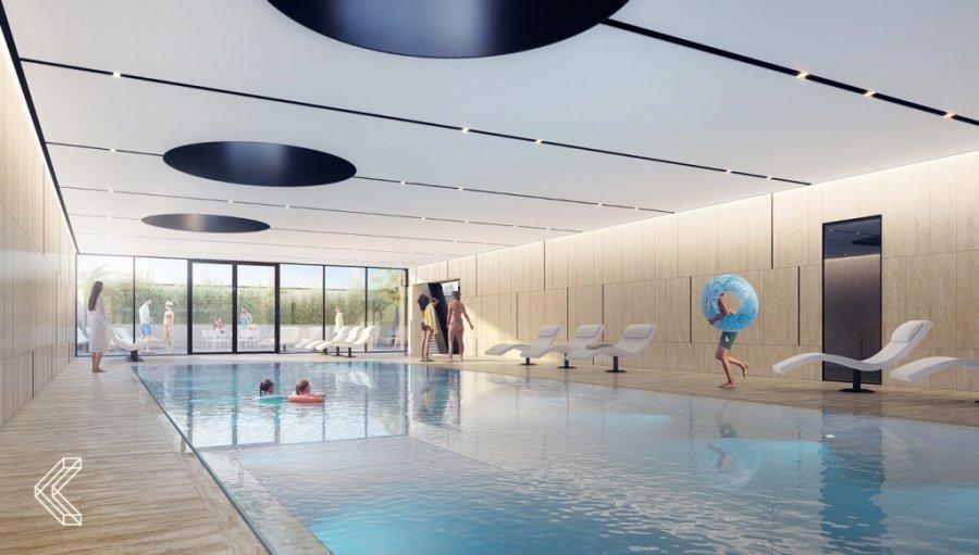wohnanlage kaufen 0 schlafzimmer 87 bis 122 m² luxembourg foto 7