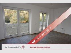 Wohnung zur Miete 2 Zimmer in Fell - Ref. 7001685