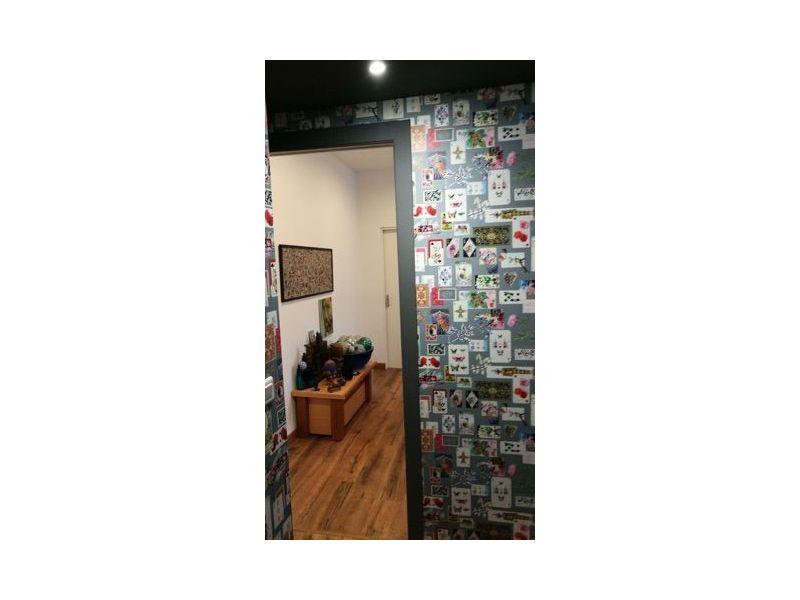 acheter appartement 2 pièces 57 m² vittel photo 2