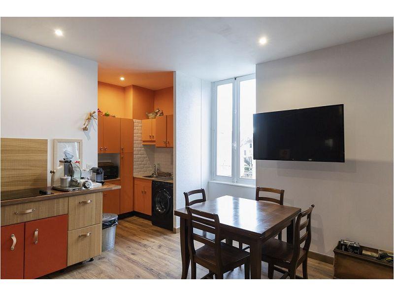 acheter appartement 2 pièces 57 m² vittel photo 3