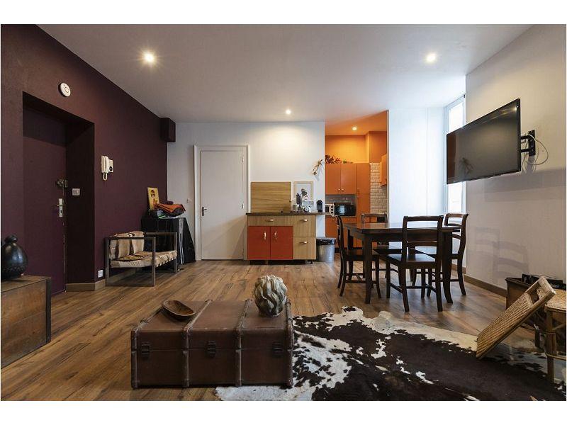 acheter appartement 2 pièces 57 m² vittel photo 1