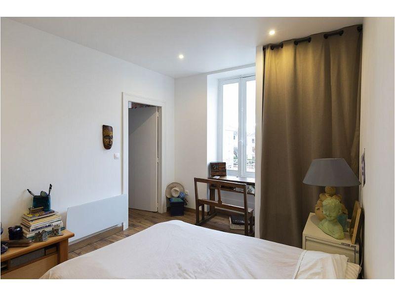 acheter appartement 2 pièces 57 m² vittel photo 4