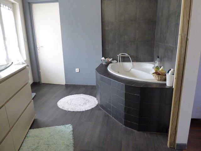 acheter appartement 4 pièces 110 m² saint-nicolas-de-port photo 4