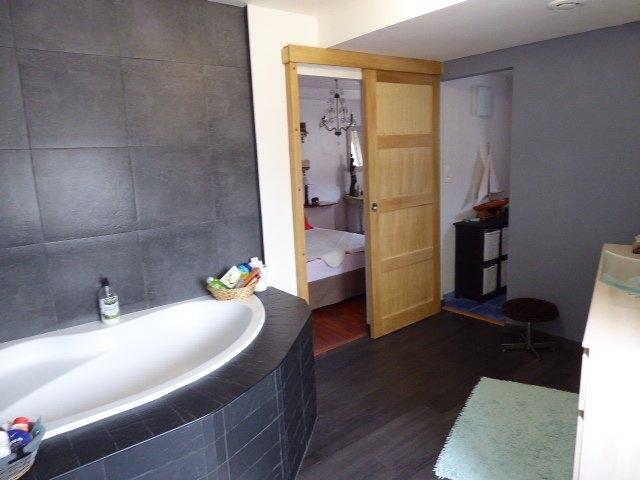 acheter appartement 4 pièces 110 m² saint-nicolas-de-port photo 3
