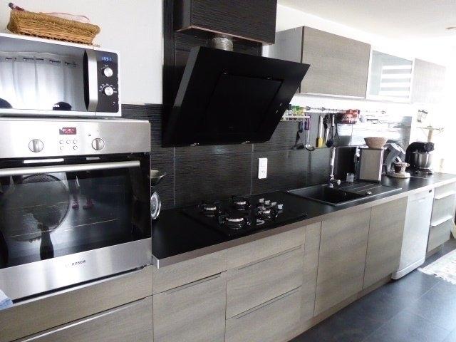 acheter appartement 4 pièces 110 m² saint-nicolas-de-port photo 1