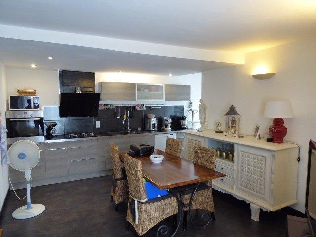 acheter appartement 4 pièces 110 m² saint-nicolas-de-port photo 2