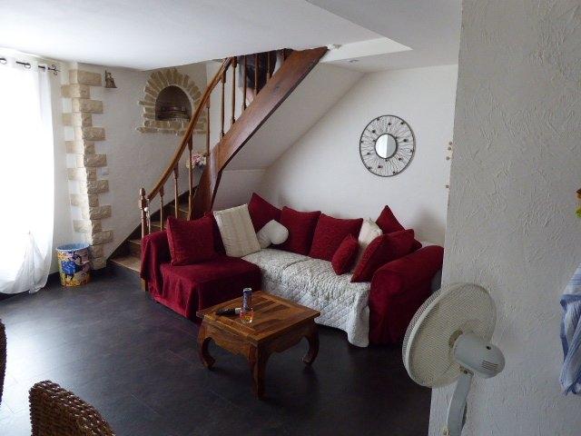 acheter appartement 4 pièces 110 m² saint-nicolas-de-port photo 5