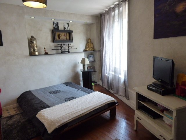 acheter appartement 4 pièces 110 m² saint-nicolas-de-port photo 7