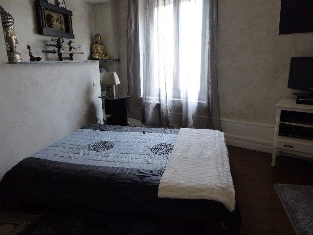acheter appartement 4 pièces 110 m² saint-nicolas-de-port photo 6