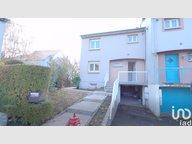 Haus zur Miete 3 Zimmer in Thionville - Ref. 7026517