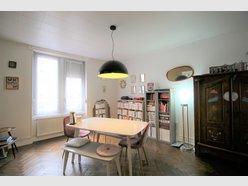 Appartement à vendre F4 à Metz - Réf. 6514517