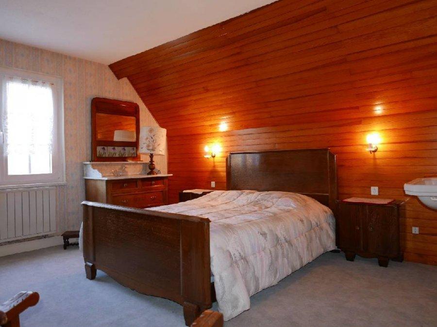acheter maison 4 pièces 85 m² wingen-sur-moder photo 6