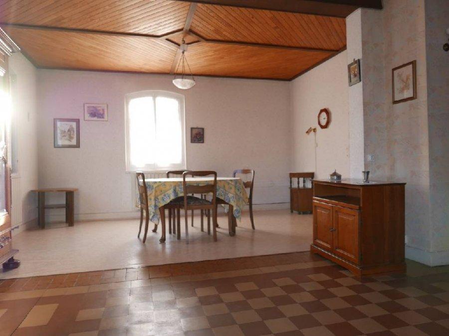 acheter maison 4 pièces 85 m² wingen-sur-moder photo 3