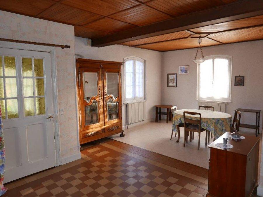 acheter maison 4 pièces 85 m² wingen-sur-moder photo 2