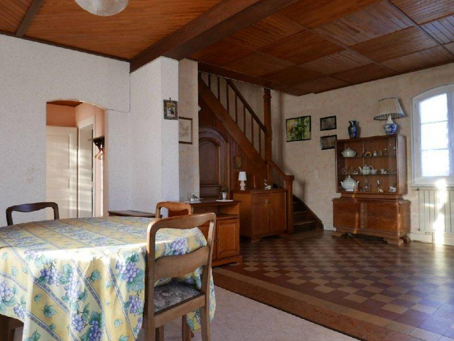 acheter maison 4 pièces 85 m² wingen-sur-moder photo 4