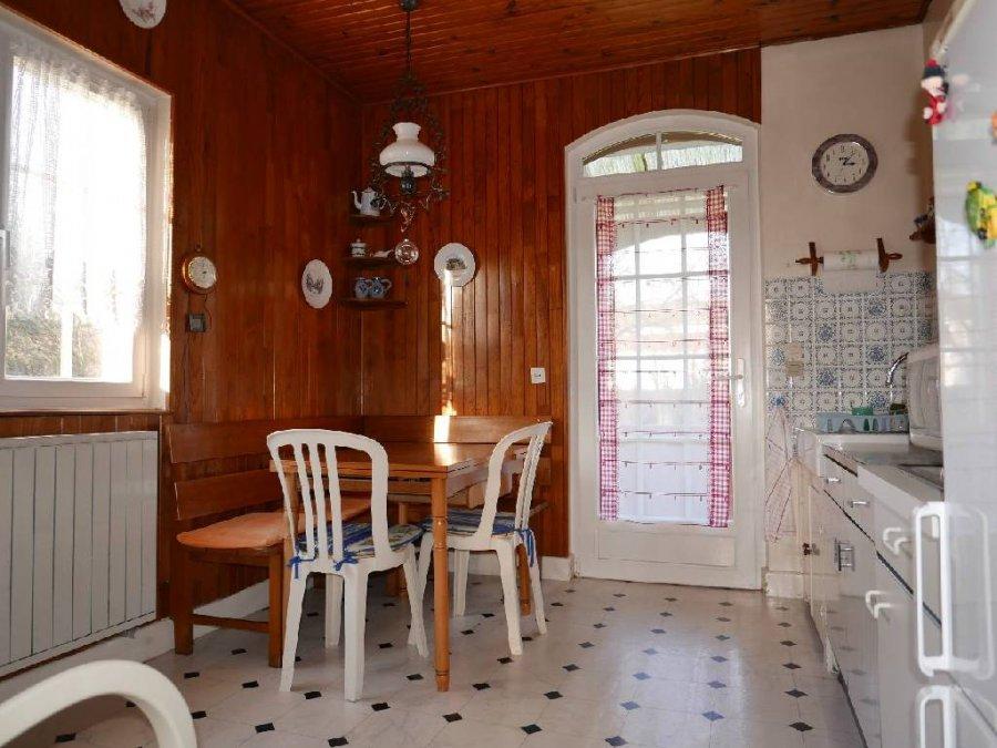 acheter maison 4 pièces 85 m² wingen-sur-moder photo 5