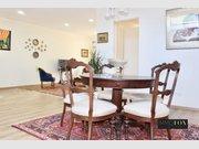 Appartement à louer 2 Chambres à Wiltz - Réf. 6661973