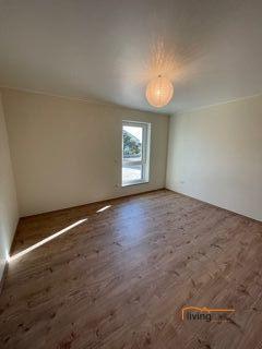Appartement à louer 2 chambres à Landscheid
