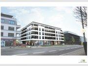 Wohnung zum Kauf 1 Zimmer in Luxembourg-Belair - Ref. 6739797