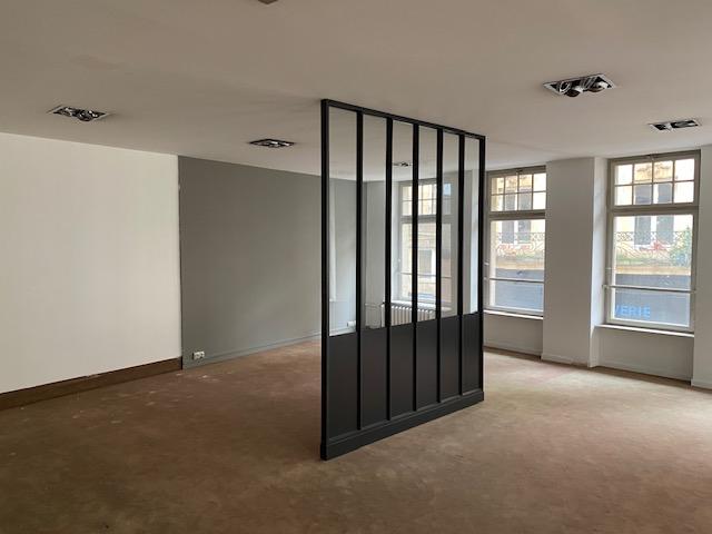 acheter bureau 0 pièce 578.5 m² metz photo 7