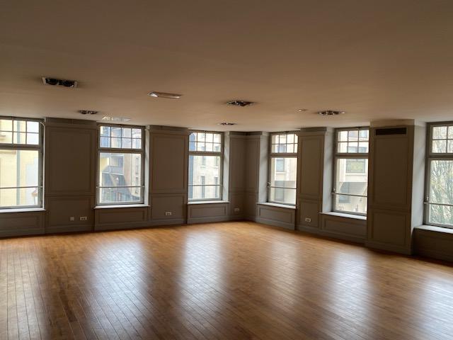 acheter bureau 0 pièce 578.5 m² metz photo 3