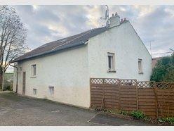 Maison à vendre F12 à Koenigsmacker - Réf. 7067477