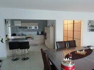 Appartement à vendre F5 à Sarreguemines - Réf. 6149973