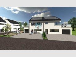 Maison jumelée à vendre 3 Chambres à Mamer - Réf. 5695317