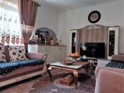 Apartment for sale 2 bedrooms in Holzem - Ref. 6747989