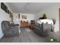 Apartment for sale 1 bedroom in Esch-sur-Alzette - Ref. 5109589