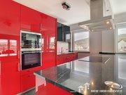 Wohnung zur Miete 2 Zimmer in Grevenmacher - Ref. 6690901