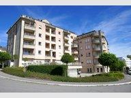 Appartement à louer 1 Chambre à Luxembourg-Centre ville - Réf. 6035541