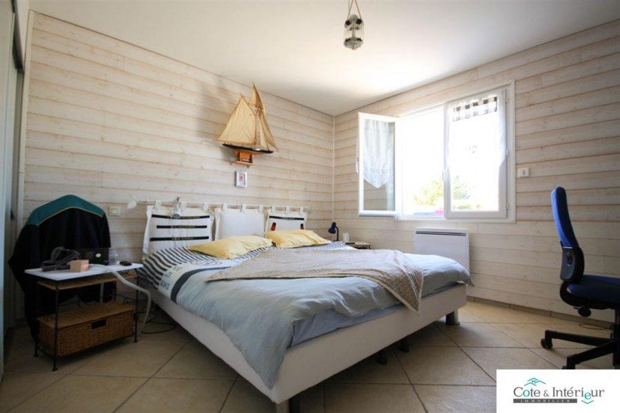 acheter maison 5 pièces 135 m² les sables-d'olonne photo 7