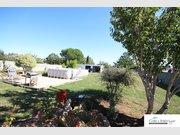 Maison à vendre F5 à Les Sables-d'Olonne - Réf. 6563925