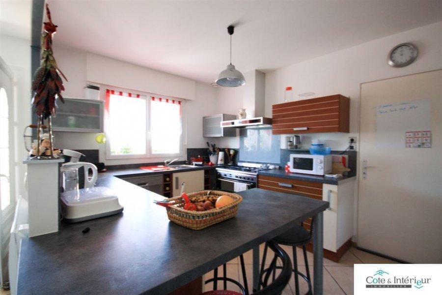 acheter maison 5 pièces 135 m² les sables-d'olonne photo 6