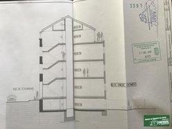 Appartement à vendre 2 Chambres à Esch-sur-Alzette - Réf. 6170709