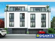 Duplex à vendre 4 Chambres à Hellange - Réf. 6572117
