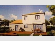Maison individuelle à vendre F4 à Terville - Réf. 5527637