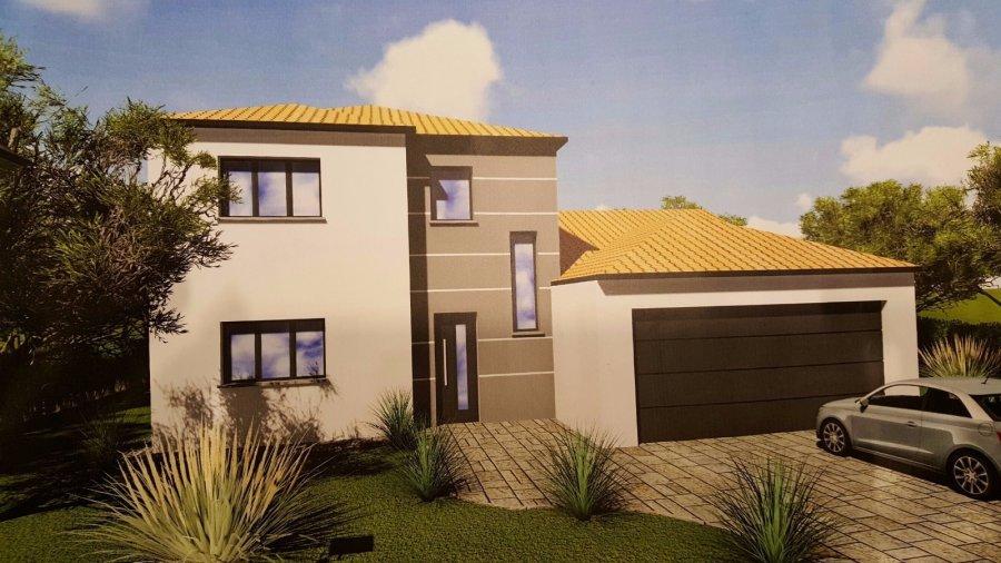 acheter maison individuelle 4 pièces 100 m² terville photo 2