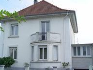 Maison à vendre à Saint-Louis - Réf. 6056021
