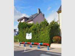 Gros-oeuvre à vendre 4 Chambres à Bettembourg - Réf. 5994581