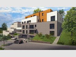 Apartment for sale 2 bedrooms in Ettelbruck - Ref. 6785109