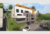 Appartement à vendre 2 Chambres à Ettelbruck (LU) - Réf. 6785109