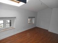 Appartement à louer F3 à Malzéville - Réf. 2332757