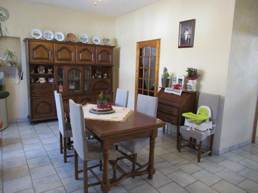 acheter maison individuelle 8 pièces 145.69 m² joudreville photo 3