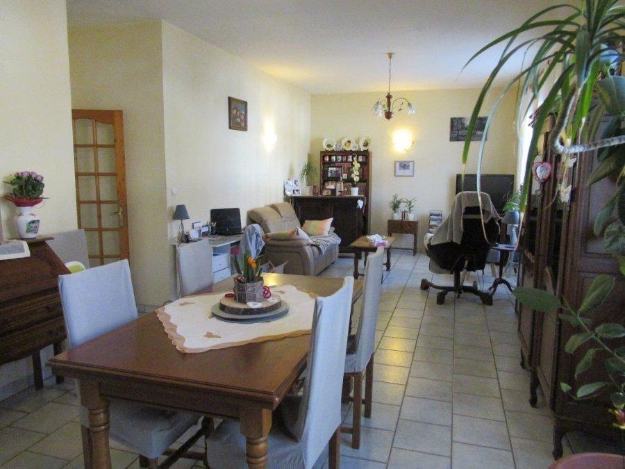 acheter maison individuelle 8 pièces 145.69 m² joudreville photo 4