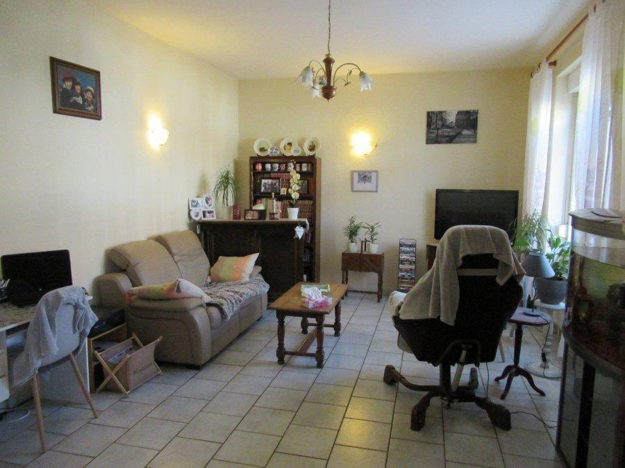 acheter maison individuelle 8 pièces 145.69 m² joudreville photo 5