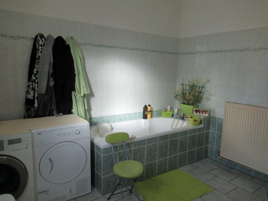 acheter maison individuelle 8 pièces 145.69 m² joudreville photo 6