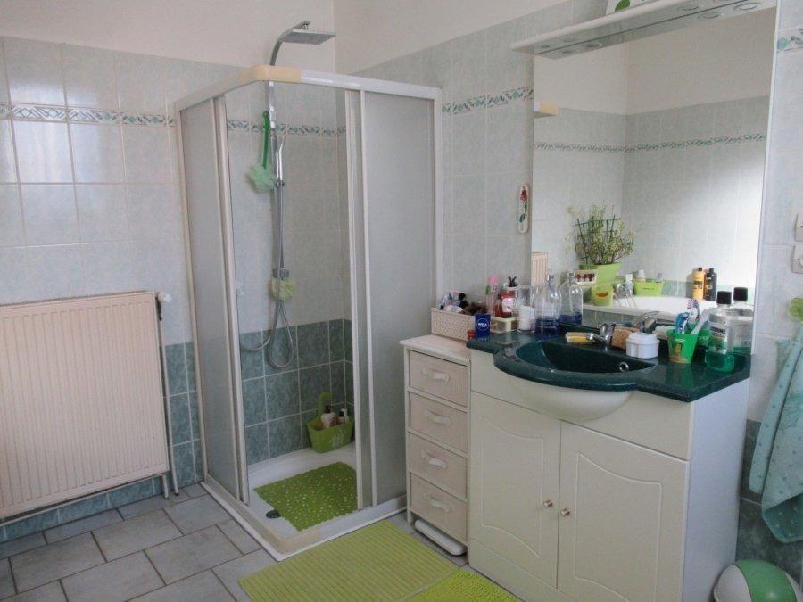 acheter maison individuelle 8 pièces 145.69 m² joudreville photo 7