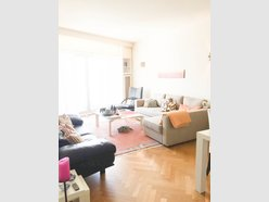 Apartment for rent 1 bedroom in Luxembourg-Centre ville - Ref. 4565077